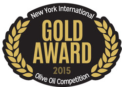 gold_label_NY2015